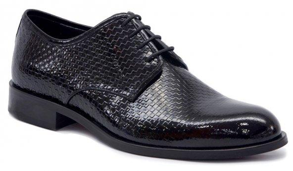 Libero 2397 Erkek Casual Ayakkabı