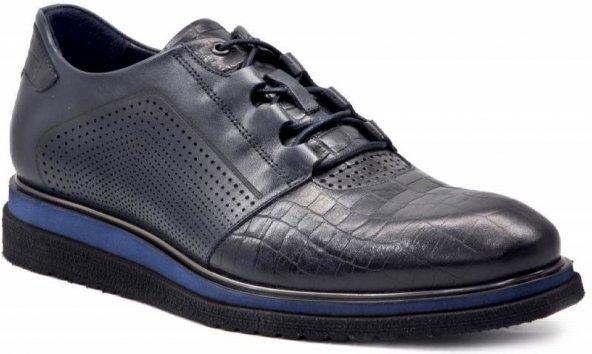 Libero 9K 2947 Erkek Casual Ayakkabı