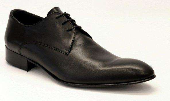 Oskar 8Y 443  Erkek Klasik Ayakkabı