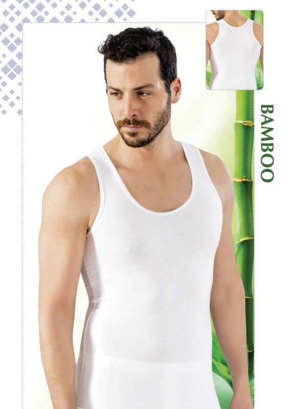 Lüx Drm 3900 Bambu Erkek Atlet