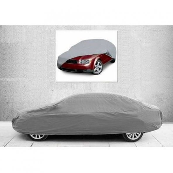 Peugeot Rcz Araca Özel Branda 1.Sınıf Kalite