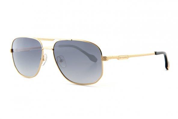 GF FERRE GFF1124/001 erkek güneş gözlüğü