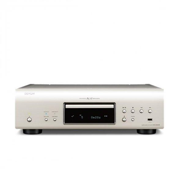 Denon PMA - 1600NE AE Stereo Amplifier 2x140W/4 ohm