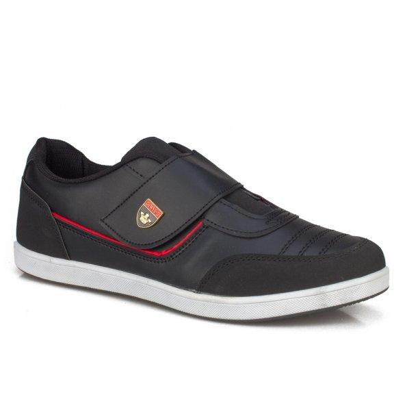 Erkek Sneaker Günlük Spor Erkek Ayakkabı