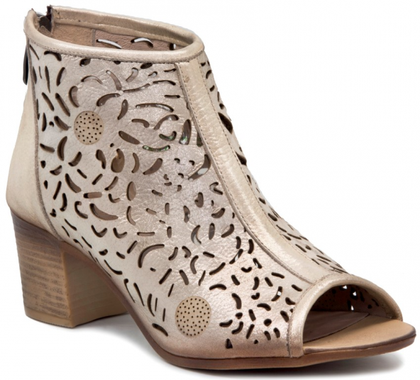 Mammamia 9Y 3260 Bayan Casual Ayakkabı
