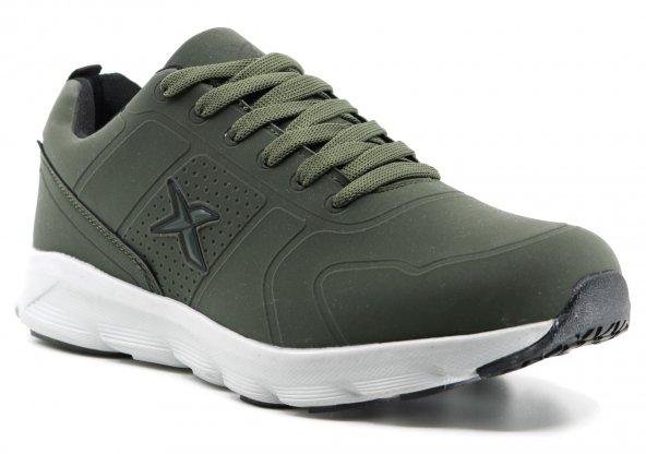 Kinetix Almera II Günlük Rahat Erkek Spor Ayakkabı
