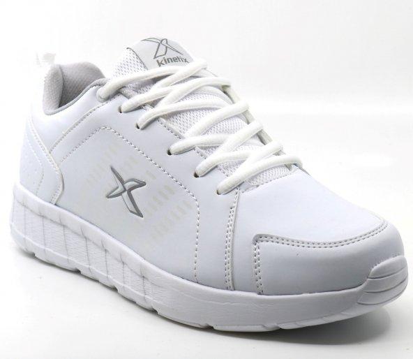 Ayakkabix Massarat Günlük Erkek Spor Ayakkabı