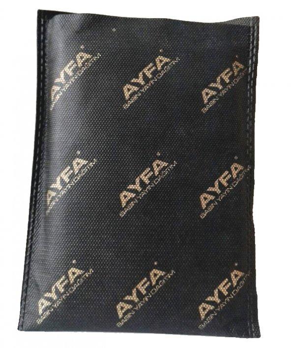 AYFA 504 CEP SECCADE (60X110)