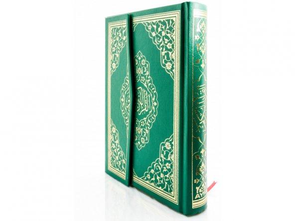 AYFA KOD 061 - Camii Kebir Boy Kuran-ı Kerim