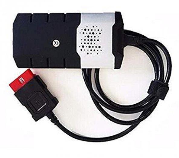 Kia Arıza Tespit Cihazı, Üniversal Model