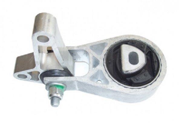 (MGA-951302) Motor Takozu Fiat Doblo 1.6