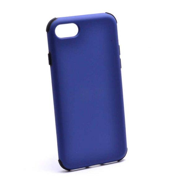 Apple iPhone 8 Kılıf Olix Fantastik Kapak