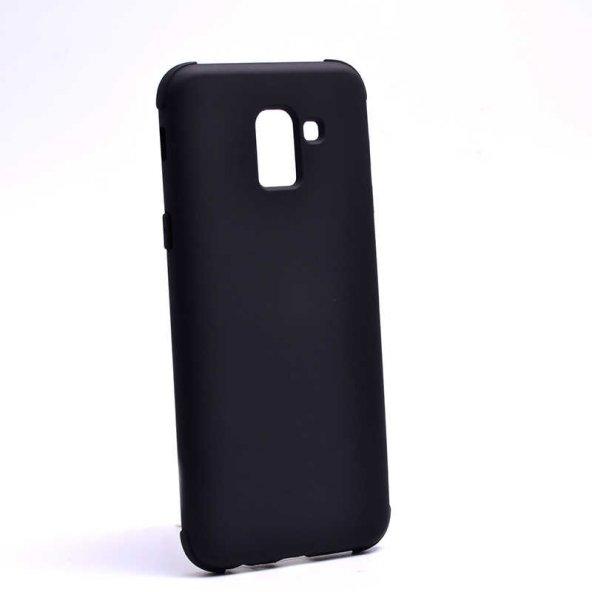 Samsung Galaxy J6 Kılıf Olix Fantastik Kapak