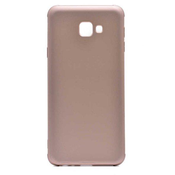 Samsung Galaxy J4 Core Kılıf Olix Neva Silikon