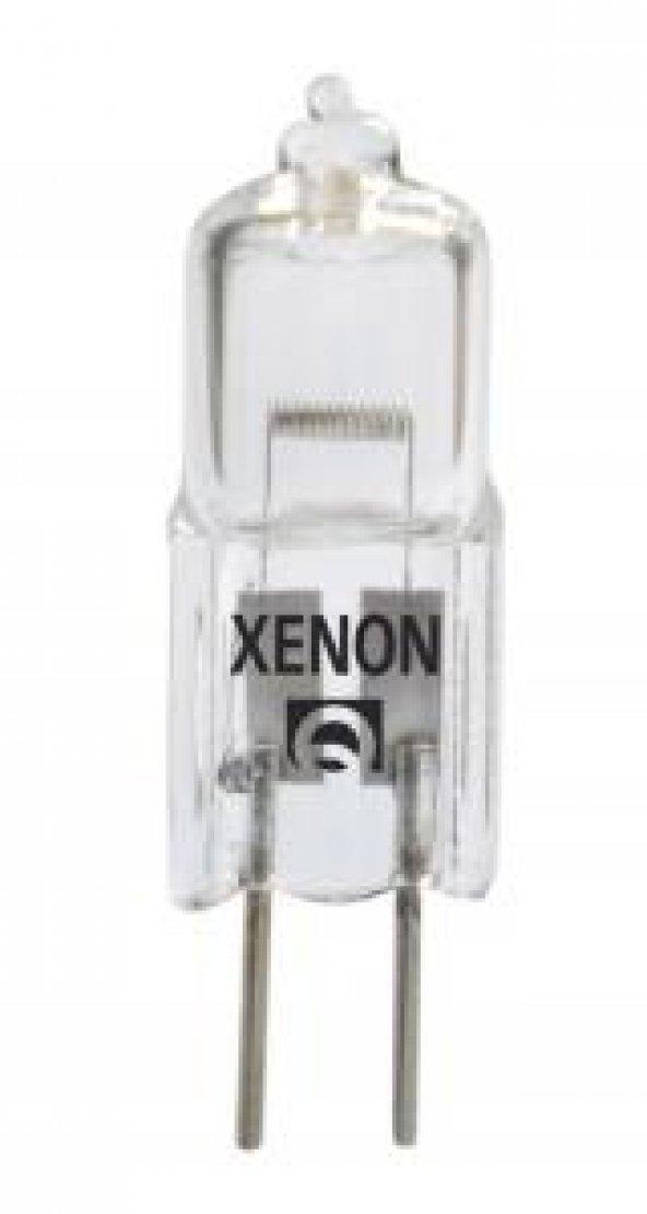Xenon G4