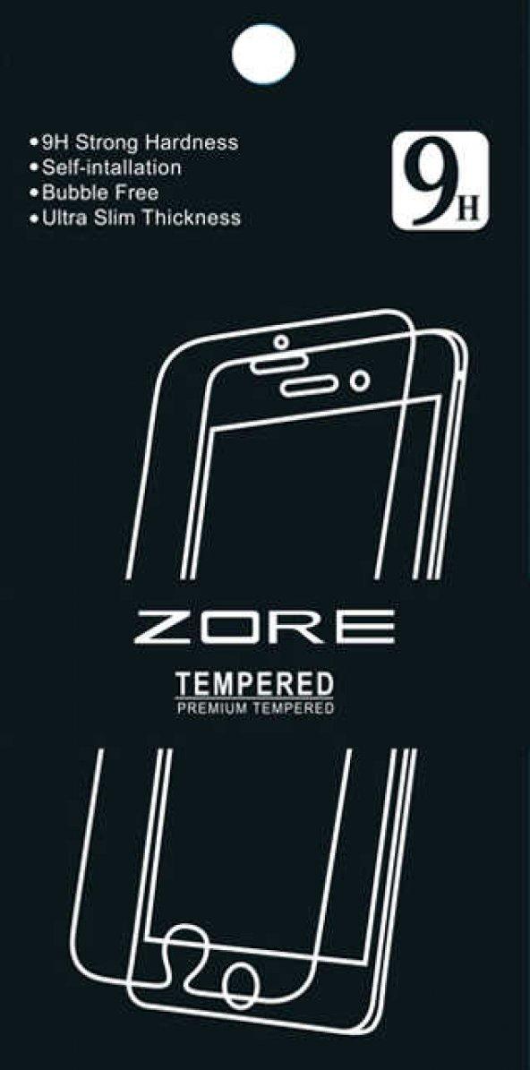 Lenovo Moto Z Temperli Cam Ekran Koruyucu
