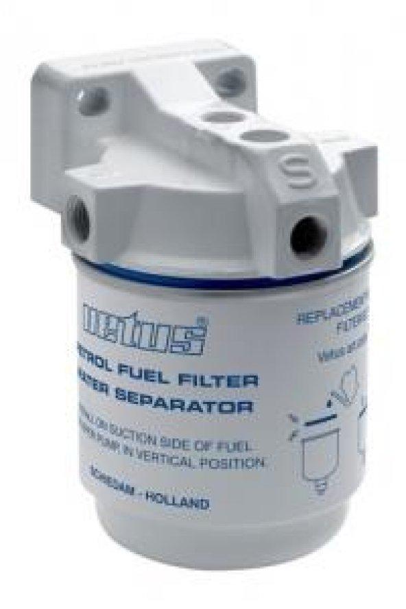 Vetus benzin filtresi