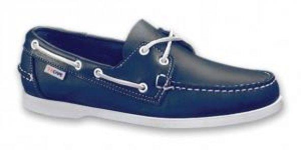 The Cape ayakkabı. Model Portofino