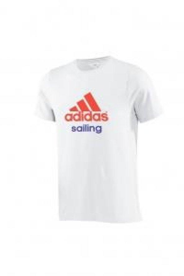 ASCU Performace Logo Tişört