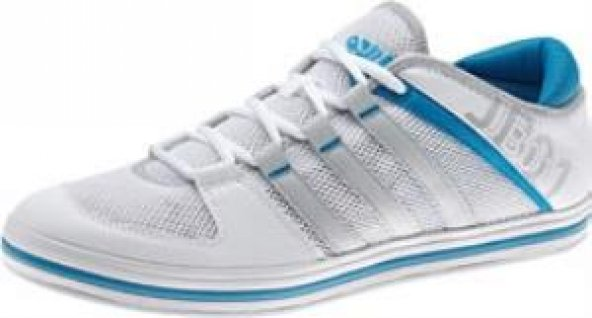 Adidas JB01 yelken ayakkabısı