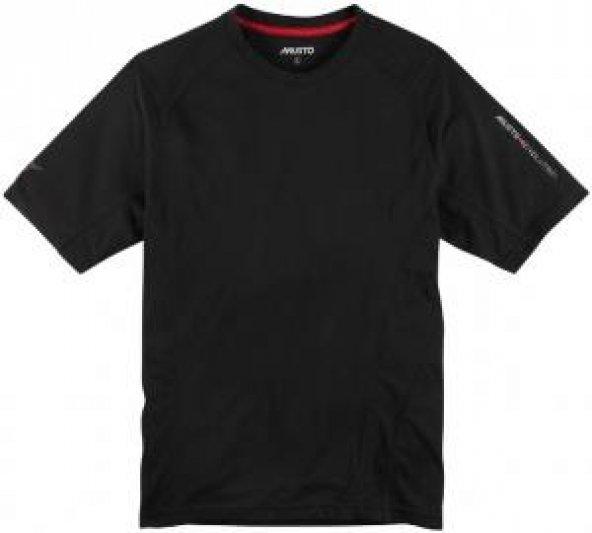 Musto Evolution Güneş Korumalı T Tişört