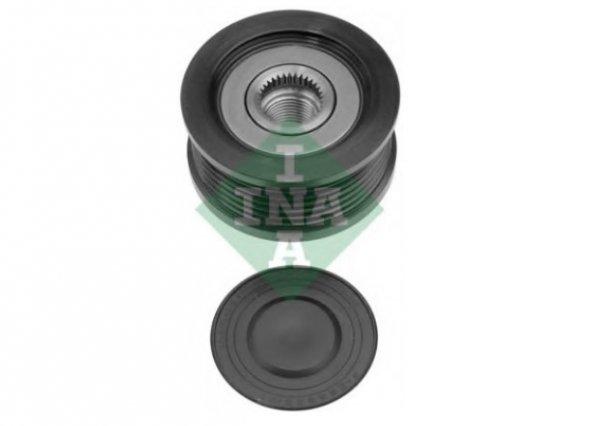 Alternatör Kasnağı Fiat Doblo 1.9 JTD (INA-535002310)