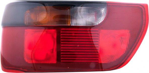 Stop Lambası Sol Renault R9 97 Sonrası