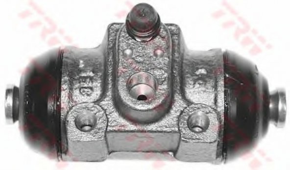 Fren Silindiri Ducato-Boxer-Jumper 2.0-2.5 Jtd (94-02) (Delik:25,4Mm)(TRW BWL201)