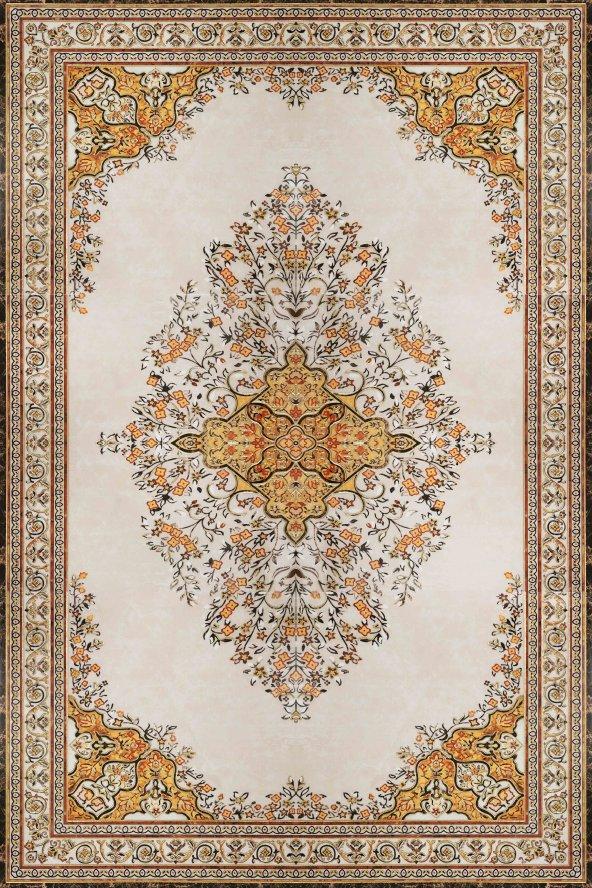 YDU25 Granitto 120 x 180 Yer Dekor