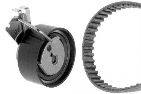 Eksantrik Rulman Kiti( (104 Diş Kayış) Citroen Berlingo C2 C3 Nemo Xsara
