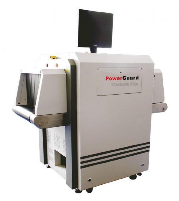 PG-5030C Plus X-Ray Cihazı