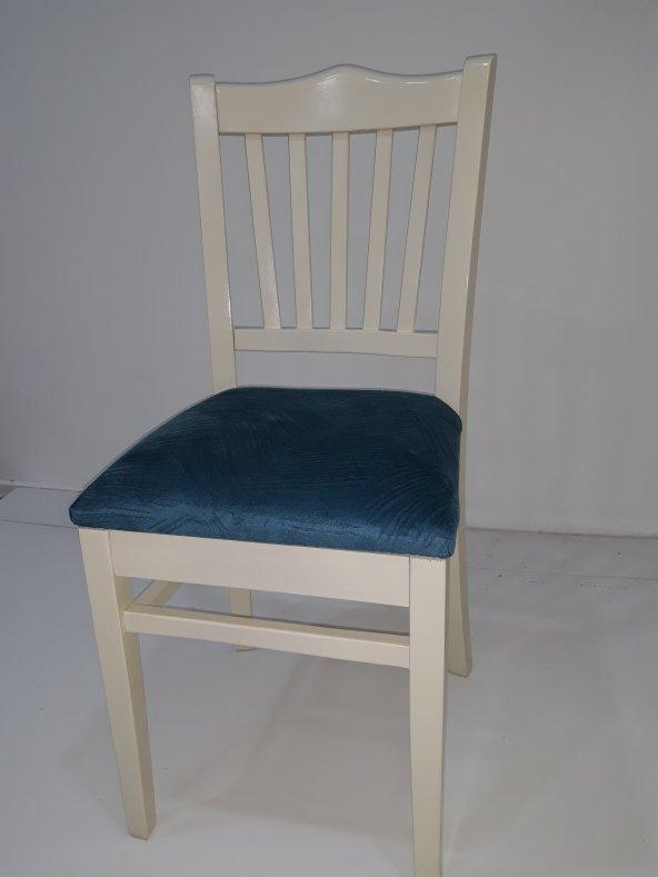 Salon Sandalye Çıtalı 1 Adet
