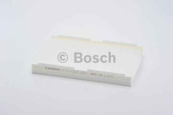 Citroen DS4 1.6 HDi 2011-2017 Bosch Polen Filtresi