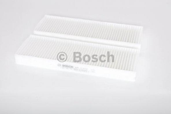 Citroen C-Elyssee 1.6 VTi 2012-2014 Bosch Polen Filtresi