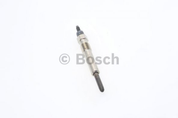 Transit Connect 1.8 TDDi 2002-2010 Bosch Kızdırma Bujisi