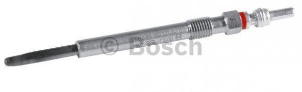 Peugeot Partner 1.6 BlueHDi 2014-2018 Bosch Kızdırma Bujisi
