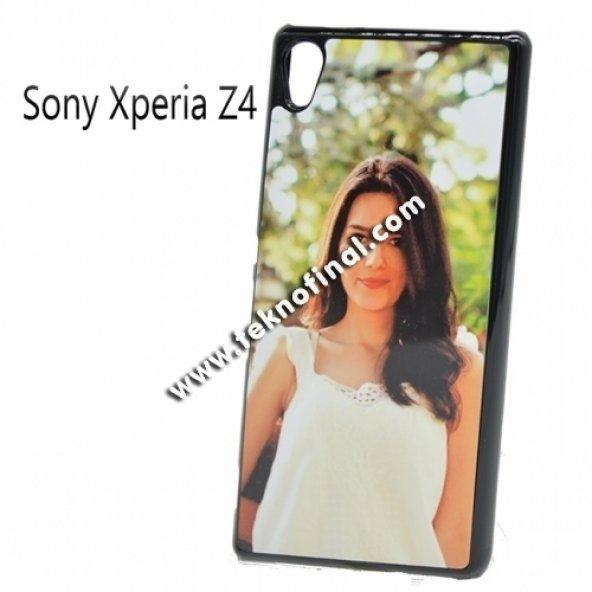 Sony Xperia Z4 Kapak Ücretsiz Kargo