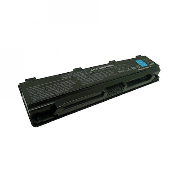 PABAS261 Bataryası Pili