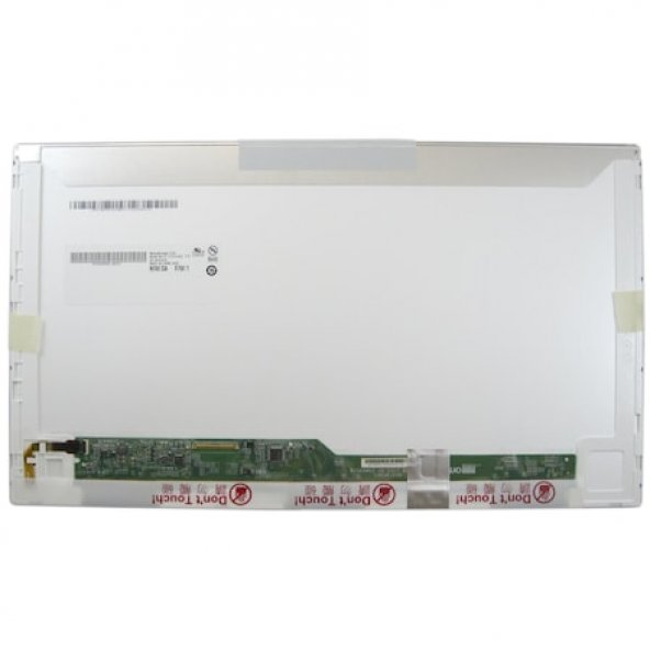 HP G6-1030ET LED LCD Ekranı Ekran