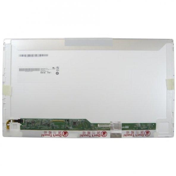 Toshiba L750 LED LCD Ekranı Ekran