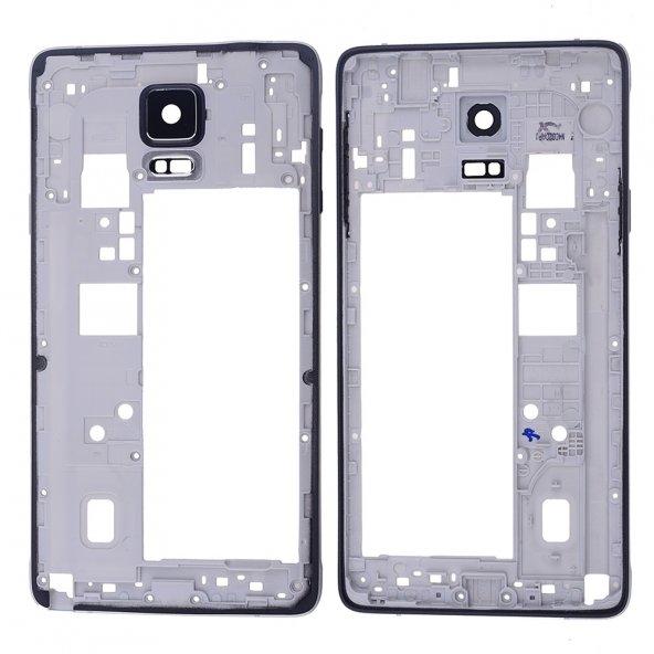 Samsung Galaxy Note 4 Orta Kasa