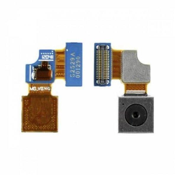 Samsung Galaxy S3 Arka Kamera