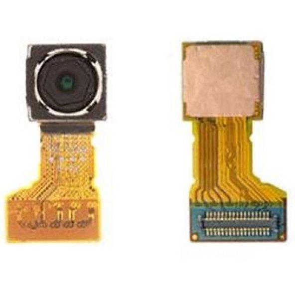 Sony Xperia Z L36H Ön Camera