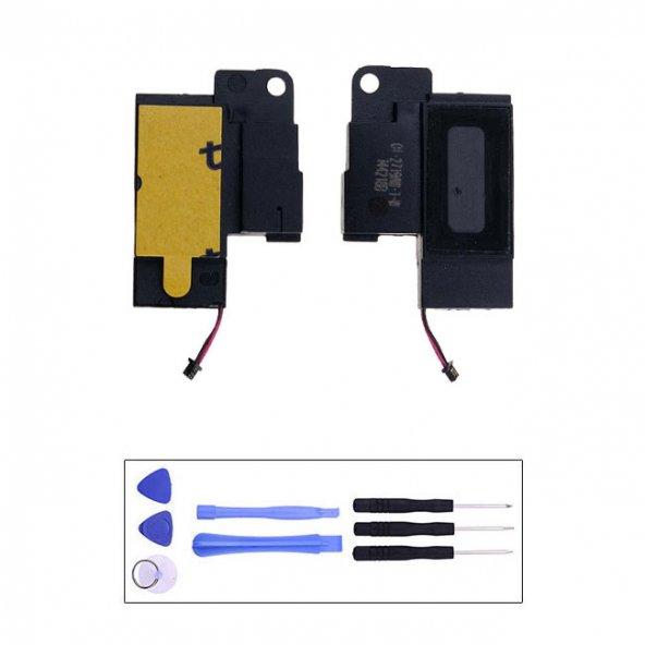 Asus Zenfone 5 Lite A502CG T00K Buzzer Hoparlör + Montaj Seti