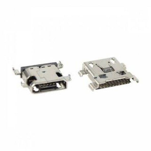 LG Bello USB Şarj Soketi