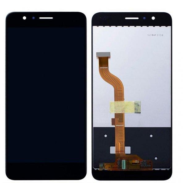 Huawei Honor 8 LCD Ekran Dokunmatik Full Panel