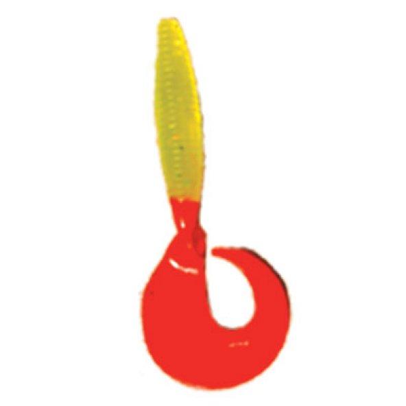 YUMY18095 9.5 cm Kurt Renk:456