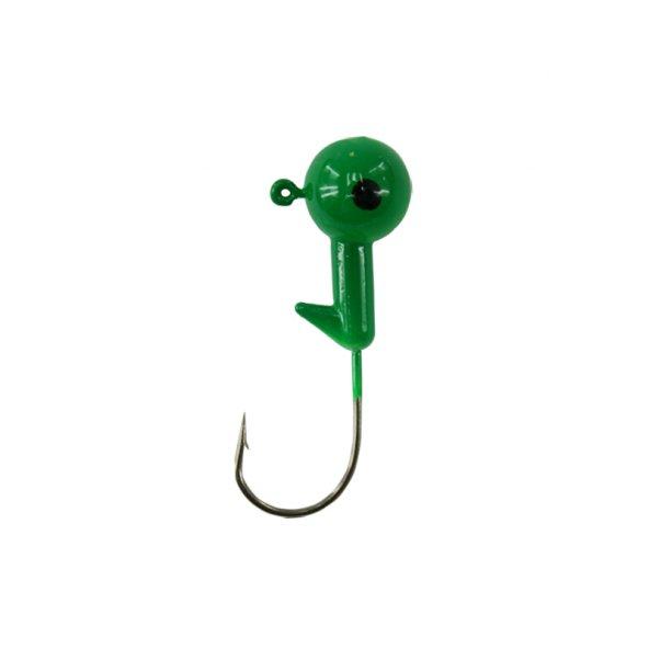 Savex XH-A 02 07 gr İthal Zoka Yeşil