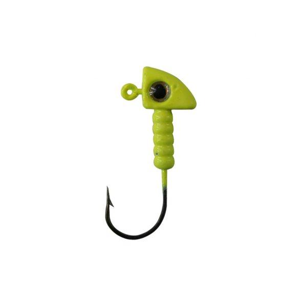 Savex XH-A 06 06 gr İthal Zoka Açık Yeşil