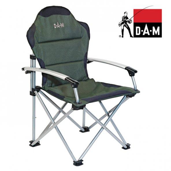 DAM 8470012 Ergo-Lite Katlanır Sandalye